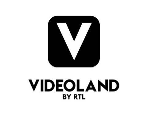 Videoland UHD Netherlands EU Works on PC IOS Android Smart TV Set Top Box Tablet PC