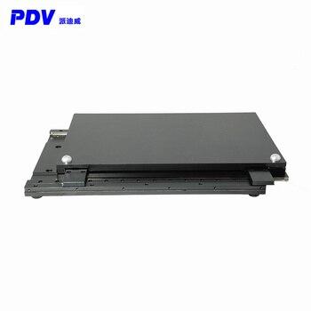 Freeshipping PT-300 PT-325 Manual Mobile Platform