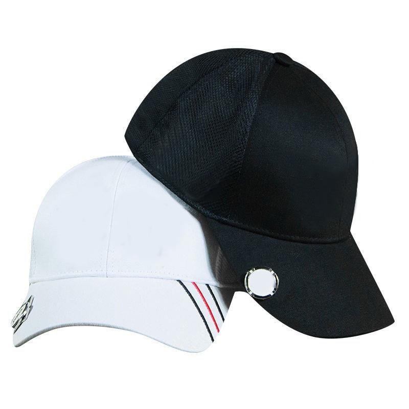 Новые модные мужские и женские брендовые дизайнерские шапки PXG с металлическим логотипом и маркировкой, бейсболка, солнцезащитный козырек ...