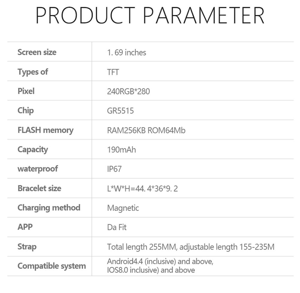 Hd4965116cea446318b016ac42aca70bc7 COLMI P8 Plus 1.69 inch 2021 Smart Watch Men Full Touch Fitness Tracker IP67 waterproof Women GTS 2 Smartwatch for Xiaomi phone