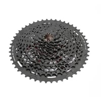 mountain bike xd fflywheel eagle sx ng gx xx1 12 speed 9 50t cassette xd column foot for shimano and most bike