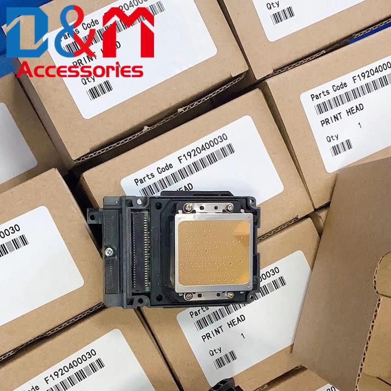 1x الأشعة فوق البنفسجية طابعة الصور رئيس F1920400030 لإبسون TX800 TX810 TX820 TX710 A800 A700 A810 P804A TX800FW PX720 PX820 TX720 PX730 DX10