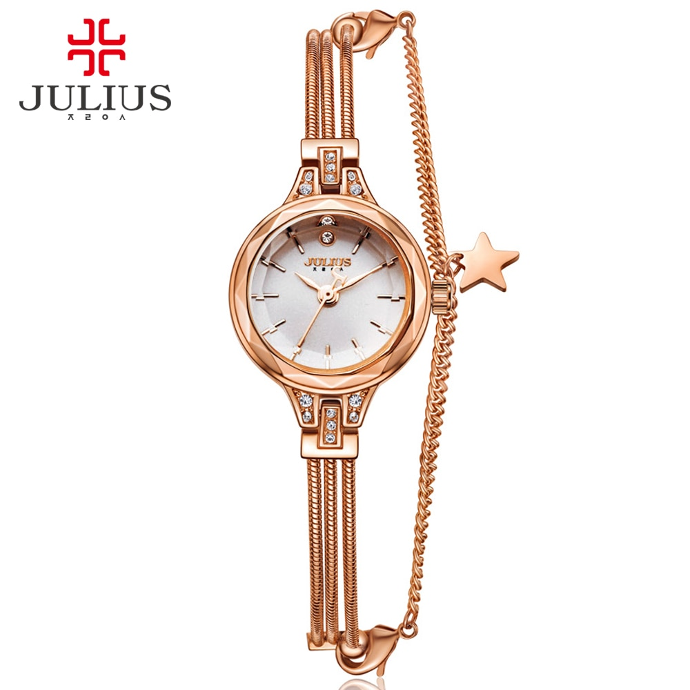 Luxury Watch Bracelet Dropshipping Watches for Women Top Brands Best Selling Gold Genuine Brass Hour Ladies Gift Wristwatch enlarge