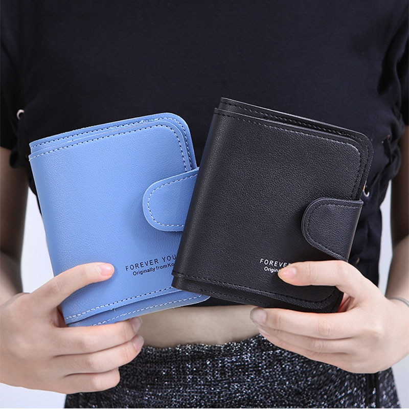 Money Bag Wallet Short Small Wallet Women Zipper Purse Patchwork Fashion Panelled Wallets Coin Purse Card Holder Leather contact s fashion genuine leather women wallet small standard wallets coin bag brand design lady purse card holders red brown