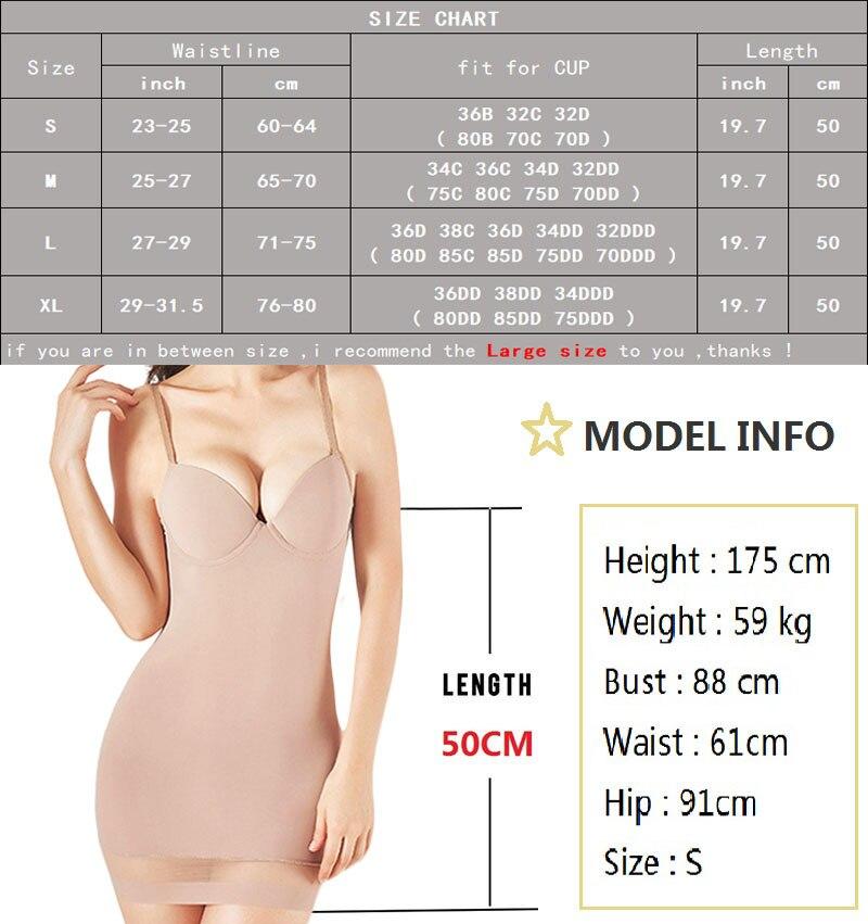 Корсет для похудения, Корректирующее белье, боди, женское платье, под юбку, для свадьбы, Корректирующее белье для талии, полный комбинезон, сексуальное нижнее белье, портфель-5