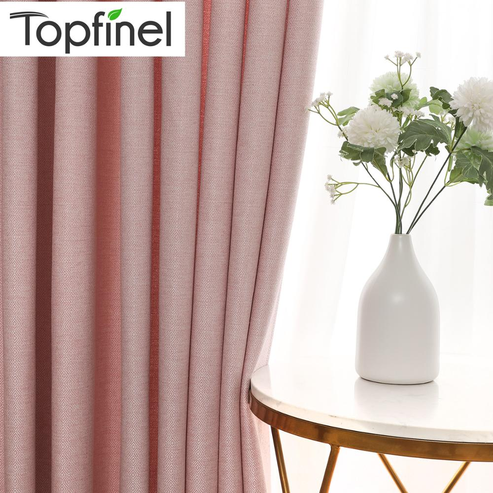 modern printed blackout curtains for living room bedroom window thick curtains for kitchen blinds drapes finished curtain panels Modern Blackout Curtains for Living Room Bedroom Curtains for Window Treatment Drapes Solid Blackout Curtains Finished Blinds