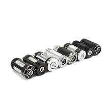 أسطواني معدات الدرجات النارية التحول دواسة الوتد لجميع نماذج هارلي ديفيدسون