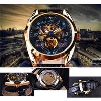 winner brand luxury mens watch male watch mechanical watch men automatic fashion ultra thin watch men automatic mechanical
