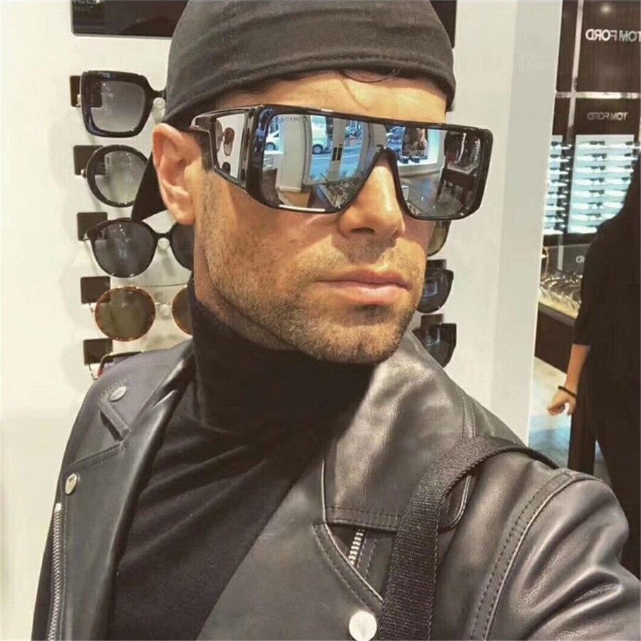 Спортивные солнцезащитные очки 2019 велосипедные очки Женские поляризованный фотохромный poc солнцезащитные очки мужские 100% sagan gafas ciclismo 30A15