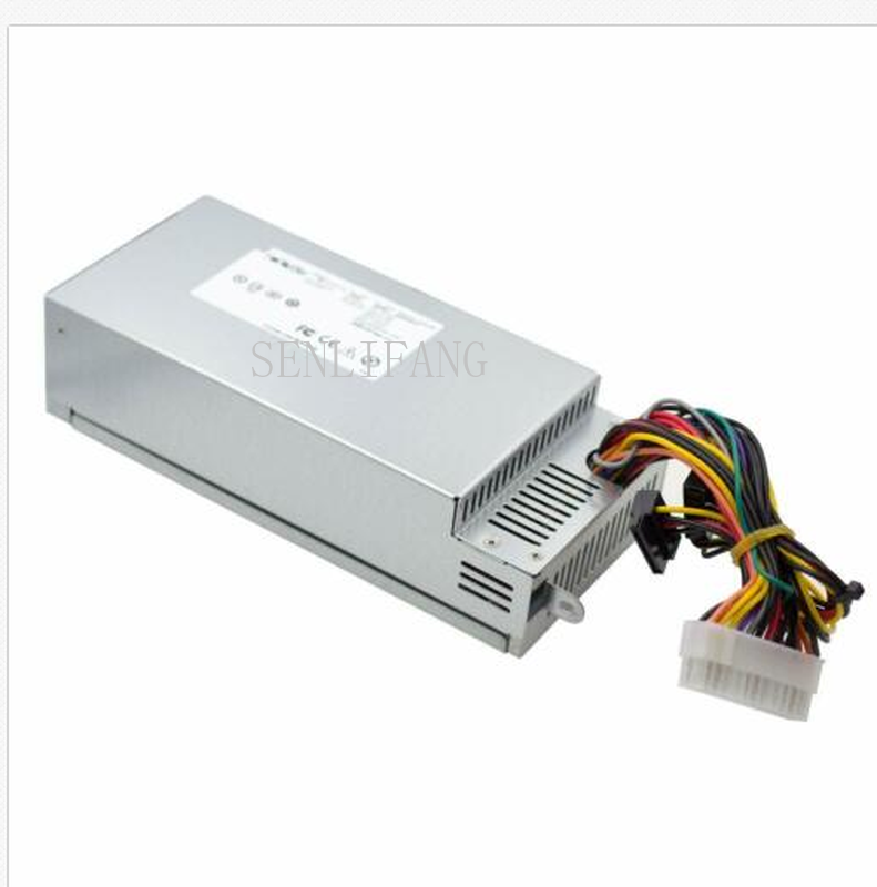 امدادات الطاقة ل PS-5221-9 H220AS-00 H220NS-01 L220AS-00 DPS-220UB 220W PE-5221-08 HU220NS-00 CPB09-D220A