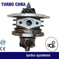 Turbo cartridge 725071 701164 7701474413 7711134674 8200052297 core chra for Renault Espace III 2.2 dCi G9T 96Kw 2000-