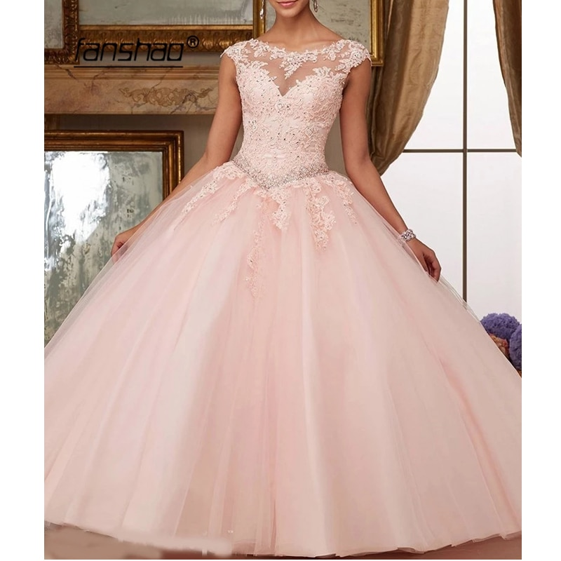 Розовая Свадьба Фото Платья