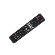 Remote Control For Samsung AH59-02549A HT-F455BK HT-F455RK  HT-F450 HT-F450BK HT-F450RK HT-F453HRK D