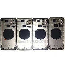Чехол для iphone11 pro max, Сменный Чехол для iphone11 pro max