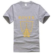 Rover P4 P5 P6 Sd1 200 400 600 800 75 25 45 T-Shirt T-Shirt Toutes Options
