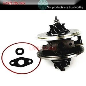Turbo cartridge for Seat VW Golf III Audi A4 1.9TDI B5 GT1544V 454158 454158-5001S 454158-5003S 028145702D turbine core Balanced