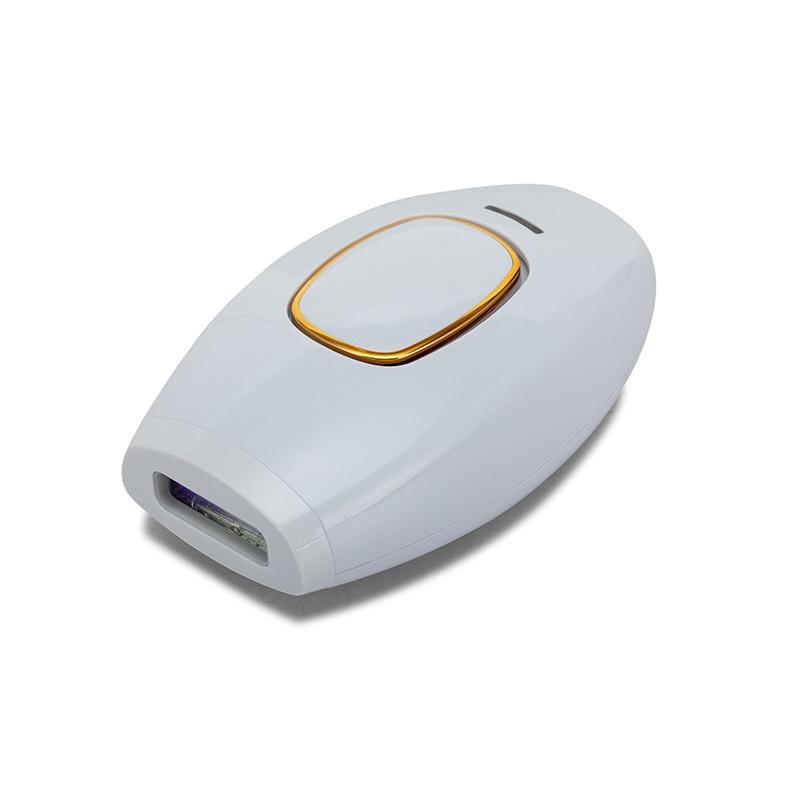 300000 Pulses IPL Laser Epilator Portable Depilator Machine Full Body Hair Removal Device Painless Personal Care Appliance enlarge