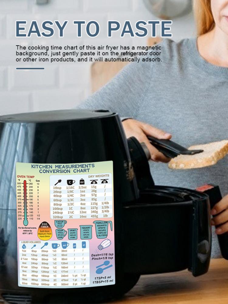 Olla eléctrica a presión para cocción instantánea, programa de cocina magnético, accesorios...