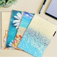 "Pour Samsung Galaxy Tab S5E 2019 étui 10.5 ""chrysanthème, magnolia couverture pour Samsung Galaxy Tab S5E SM-T720 SM-T725 étui Funda"