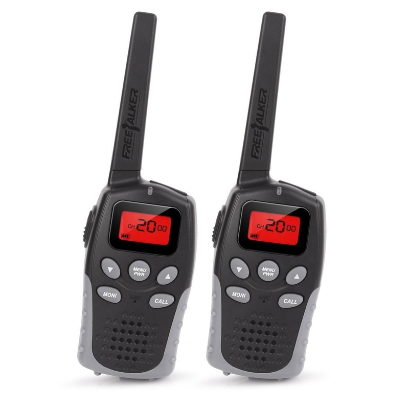 Kids Walkie Talkies Children's Toy Walkie-talkie Family Parent-child Interactive Toy Dropshipping 2021 Best Selling Products enlarge