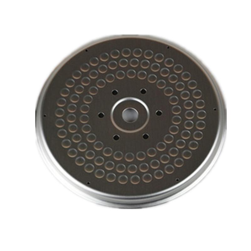غطاء داخلي لجهاز طهي الأرز الكهربائي Philips HD3060 HD3160 HD3061 HD3161 ، قطع غيار