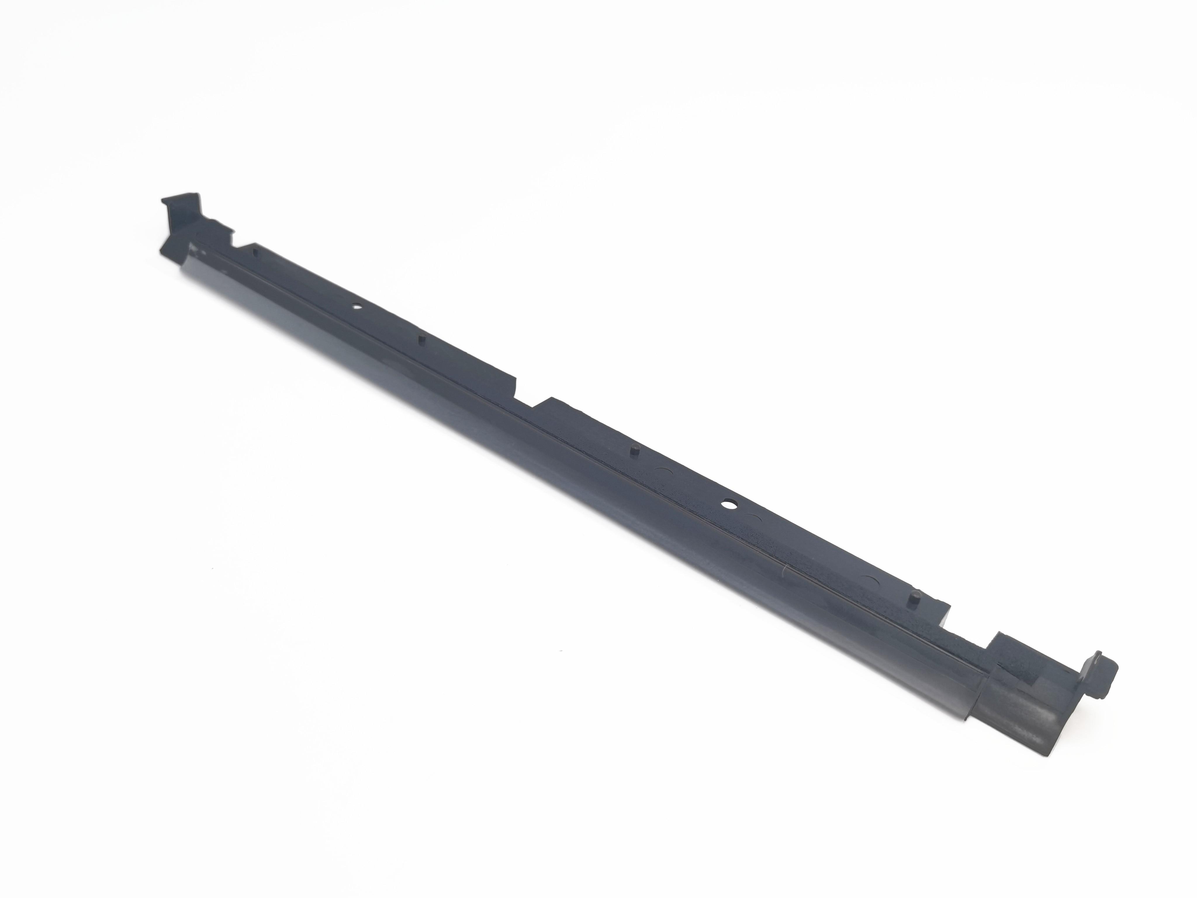 10 шт. барабанный блок EANTRANCE SEAL B110-3091 для RICOH MP7500 AFICIO 2075 2060 1060 1075 MP8000 MP8001 MP9002 7502