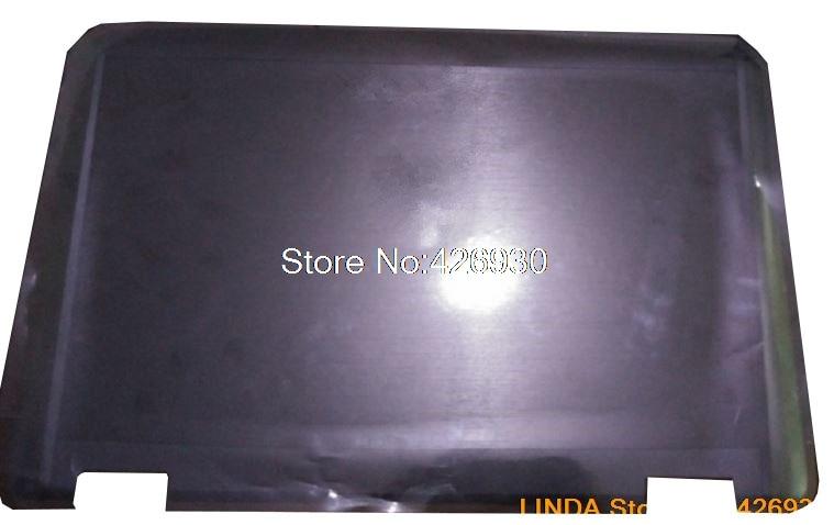 LCD de ordenador portátil cubierta superior para HP PAVILION 11-N000 11-N100 X360 310 G1 758845-001 758845-051 V135202AK1 FR PK131501A14 V135202AK1