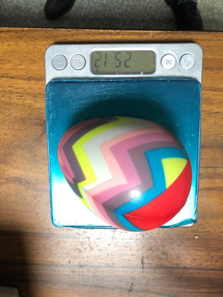 Decompression Slow Re bound Toys Easter Egg Set Decompression Toys For Kids Gift Child Educational Novelty Gag Toys GYH enlarge