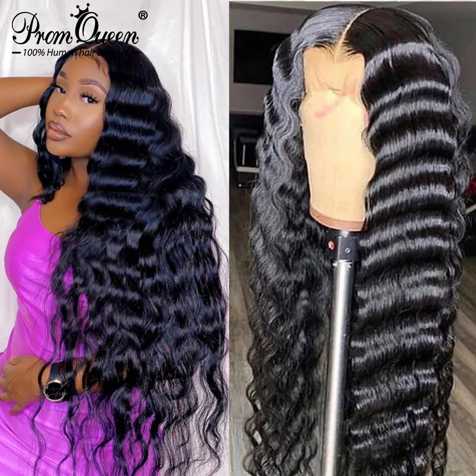 loose-deep-wave-wigs-4x4-5x5-6x6-lace-closure-wigs-brazilian-human-hair-wigs-for-women-human-hair-13x6-hd-remy-lace-front-wig