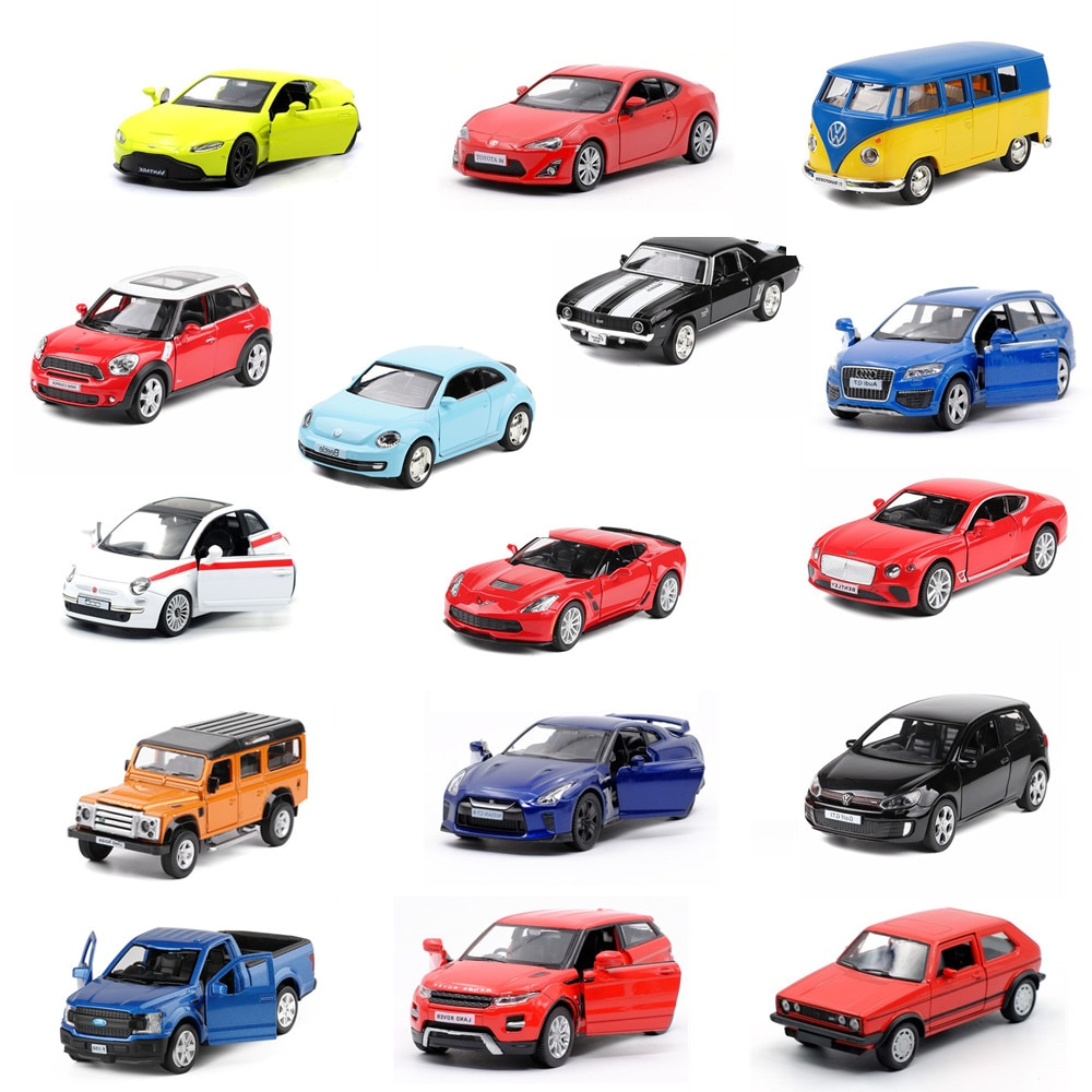 Qitcar – modèle de voiture en alliage échelle 1:36, jouet de collection de haute qualité, jouets à tirer, vente en gros, qitcar gratuit