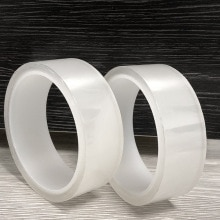 Kitchen Sink Waterproof Mildew Self-adhesive Transparent sealing strip Tape Bathroom Toilet Crevice