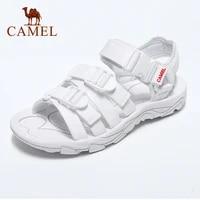 camel couple sandals men women outdoor casual shoes non slip summer mens beach sandals womens sports sandals %d0%bf%d0%bb%d1%8f%d0%b6%d0%bd%d1%8b%d0%b5 %d1%81%d0%b0%d0%bd%d0%b4%d0%b0%d0%bb%d0%b8%d0%b8