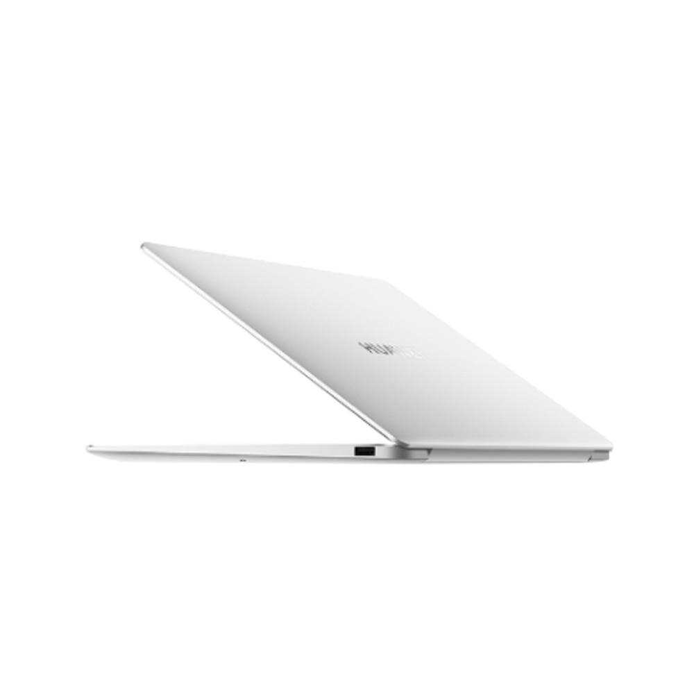 Huawei MateBook 13 2021 laptop i5-1135G7/i7-1165G7 16GB RAM 512GB 13 Inch full-screen notebook computer touch screen Ultrabook