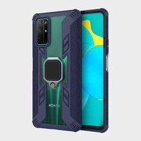 katychoi iron warrior shock proof case for huawei honor 30s 20 pro 10 lite 9x 8a 8x phone case cover
