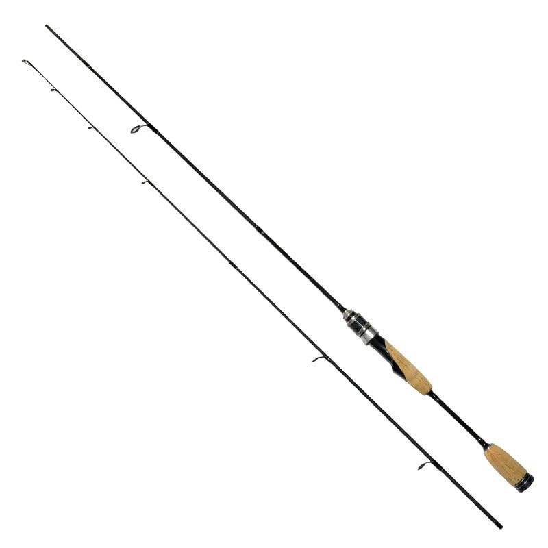 1.8 M Fishing Rod Adjustable Ultra Light Boat Lure Fishing Rod Portable Super Soft Throwing Rod Vara De Pesca Fishing Tackle