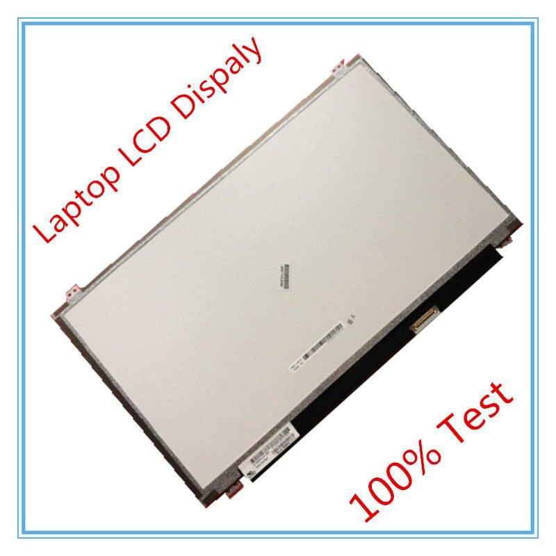 15.6 polegada IPS Laptop fino led lcd de tela LP156WF4 SLC1 SLB6 SLB7 SLB2 SLB3 SLC2 SLB5 LP156WF4-SLC1 LP156WF4-SLB2 LP156WF4-SLB3