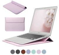 2020 a2289 stand keyboard cover for air 13 pro 16 12 11 15 laptop accessories for 13 a2338 a2337 a1932 bag rucksack backpack