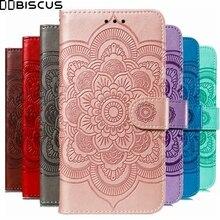 Motif de fleurs Étui À Rabat Pour Nokia 2.1 3.1 5.1 6.1 7.1 8.1 1 Plus 2.2 3.2 4.2 1.3 2.3 5.3 2.4 3.4 X5 X6 X7 X71 Housse de Téléphone En Cuir