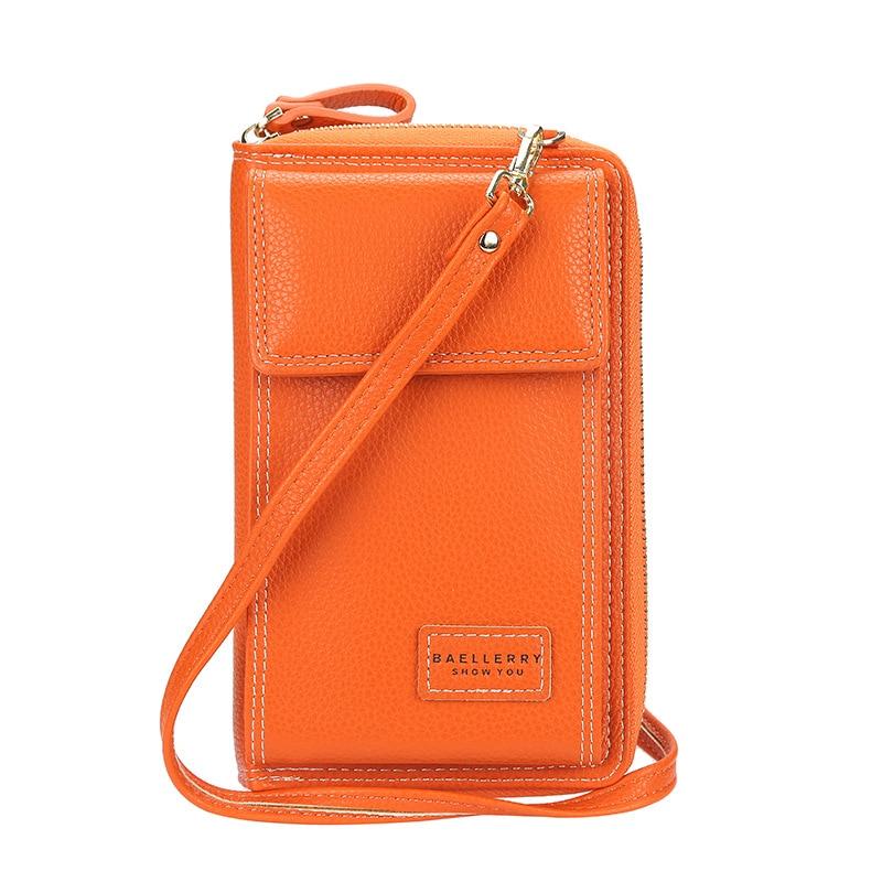 Mini bolso Casual, bolso cruzado, bolso de compras para mujer, Bolso pequeño de moda para mujer y niña, bandolera para teléfono móvil, estuche para mujer