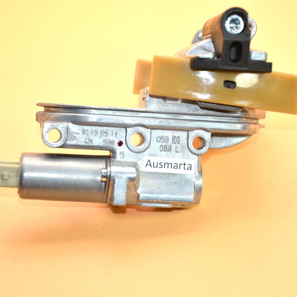 OEM Camshaft Timing Chain Tensioners For A3 A4 A6 TT Golf Passat Beetle1.8T 058 109 088 L 058109088L 058-109-088-L