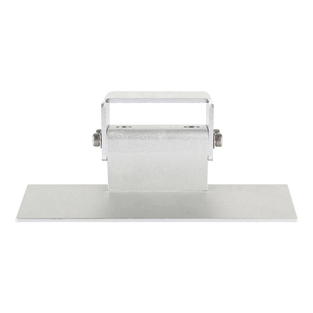 مكونات منصة الطباعة ثلاثية الأبعاد ، الفوتون أحادي SLA UV LCD ، قطع غيار الطابعة
