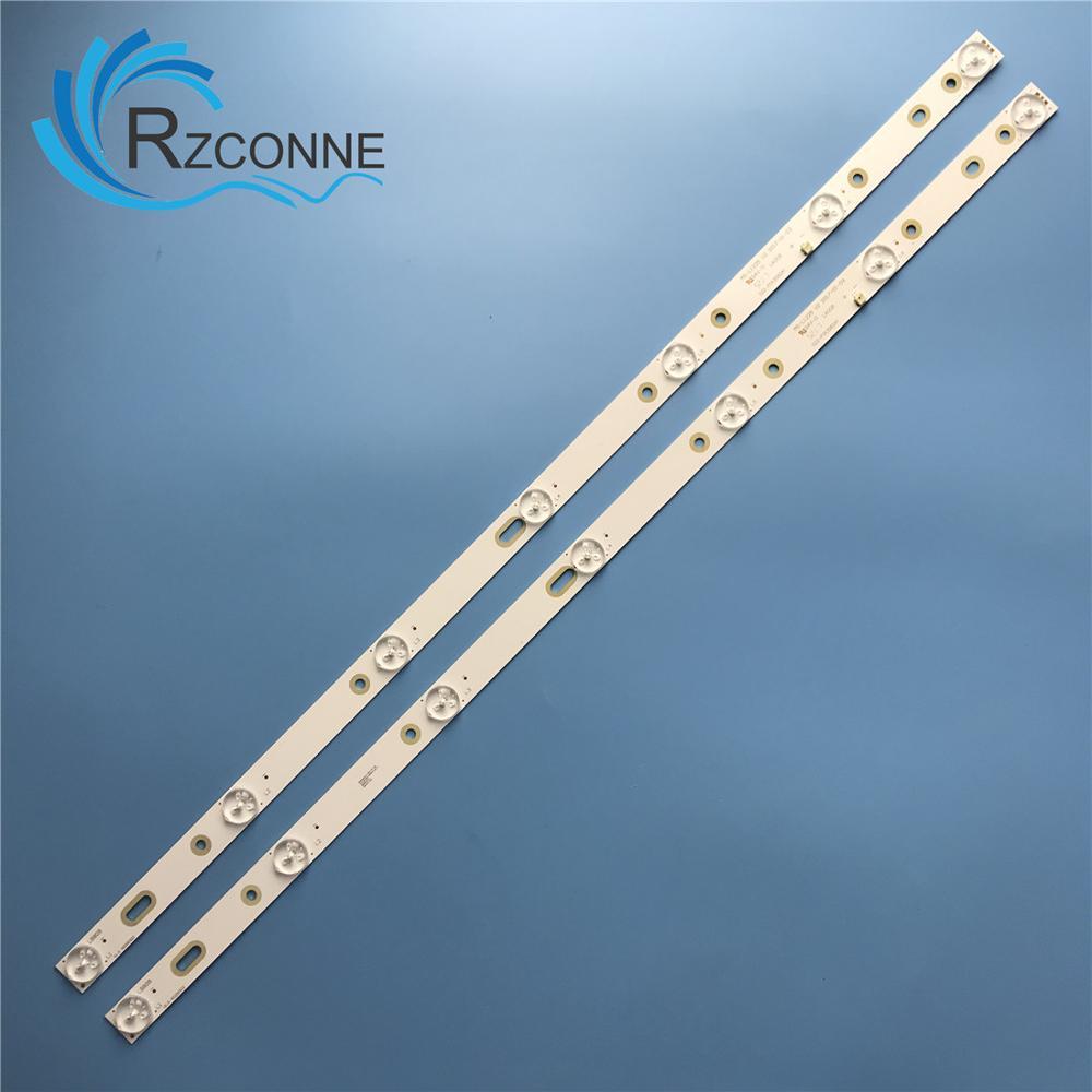598mm-6v-led-tira-de-led-para-iluminacion-trasera-7-lampara-para-32-tv-bbk-32lex-5027-t2c-tf-led32s67t2-32lex-7163-ts2-le-3229n-ms-l2391-v1