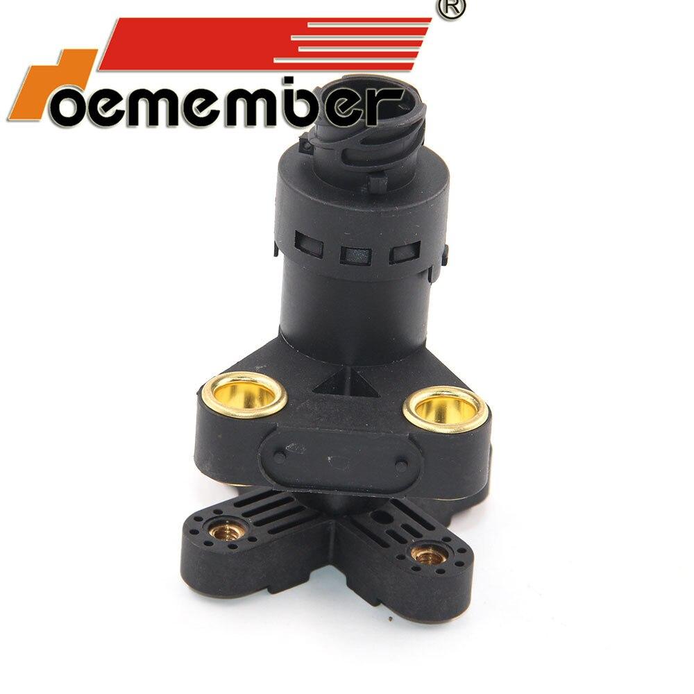 1448082 sensor de altura ECAs para Iveco hombre Mercedes-Benz Scania 4410501200, 4410501210, 0035422618, 4410501230, 41200708, 3625937000