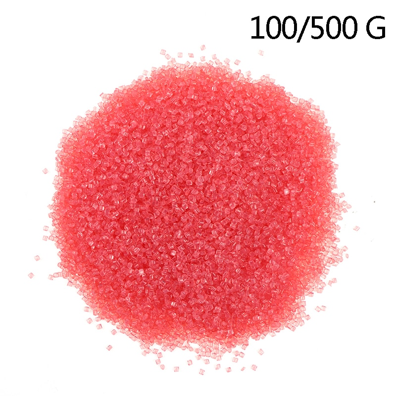 AliExpress - 100/500G Denture Materials Dental Lab Flexible Acrylic Blood Streak Simulation Dentistry Material Dentist Products Teeth Tooth