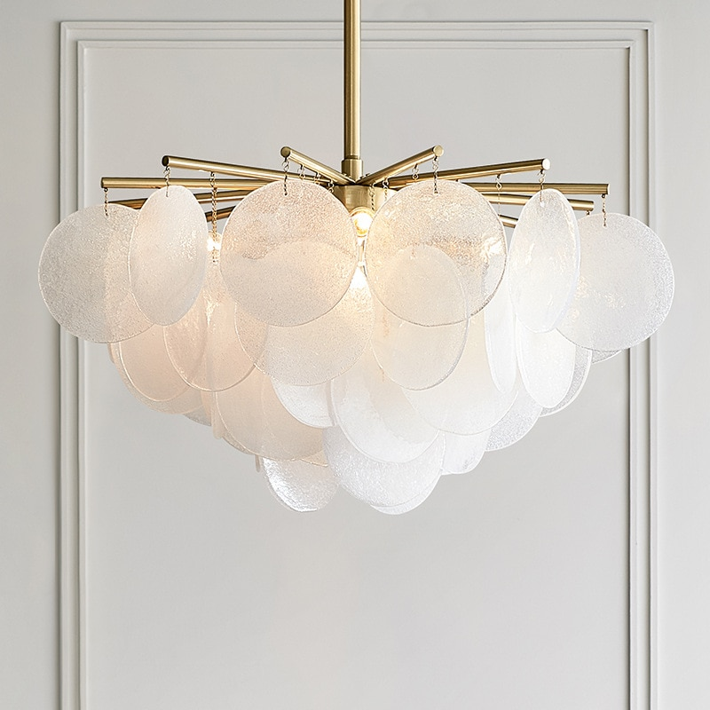 Nordic deco maison corda sala de estar decoração casa e27 luminária industrial lâmpada lustre pendente pendurado lâmpadas teto