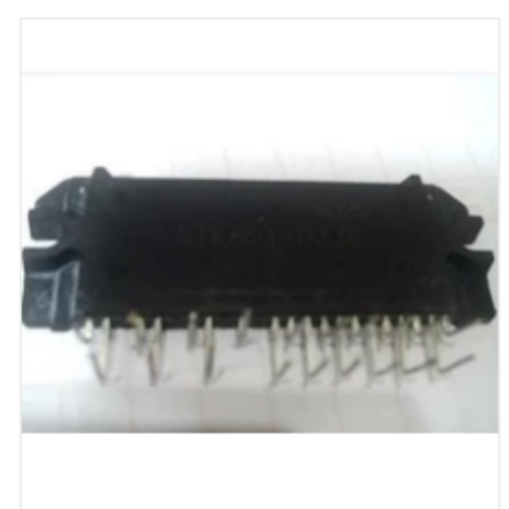 10 قطعة STK621-033N STK621-033 STK621