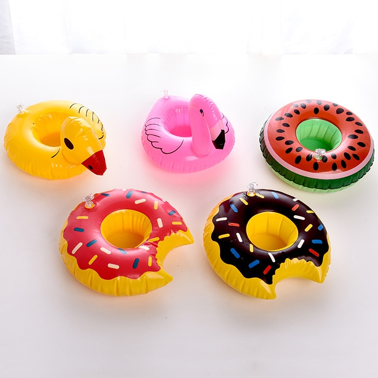 Adult Kids Funny Antistress Toys Fidget Sensory Toy  G Hot Selling Various Styles Toy Set Wholesale  Squishy Aнтистресс enlarge