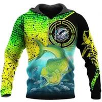 plstar cosmos animal bass marlin fishing fisher camo newfashion streetwear harajuku menwomen 3dprint hoodies funny pullover k 3