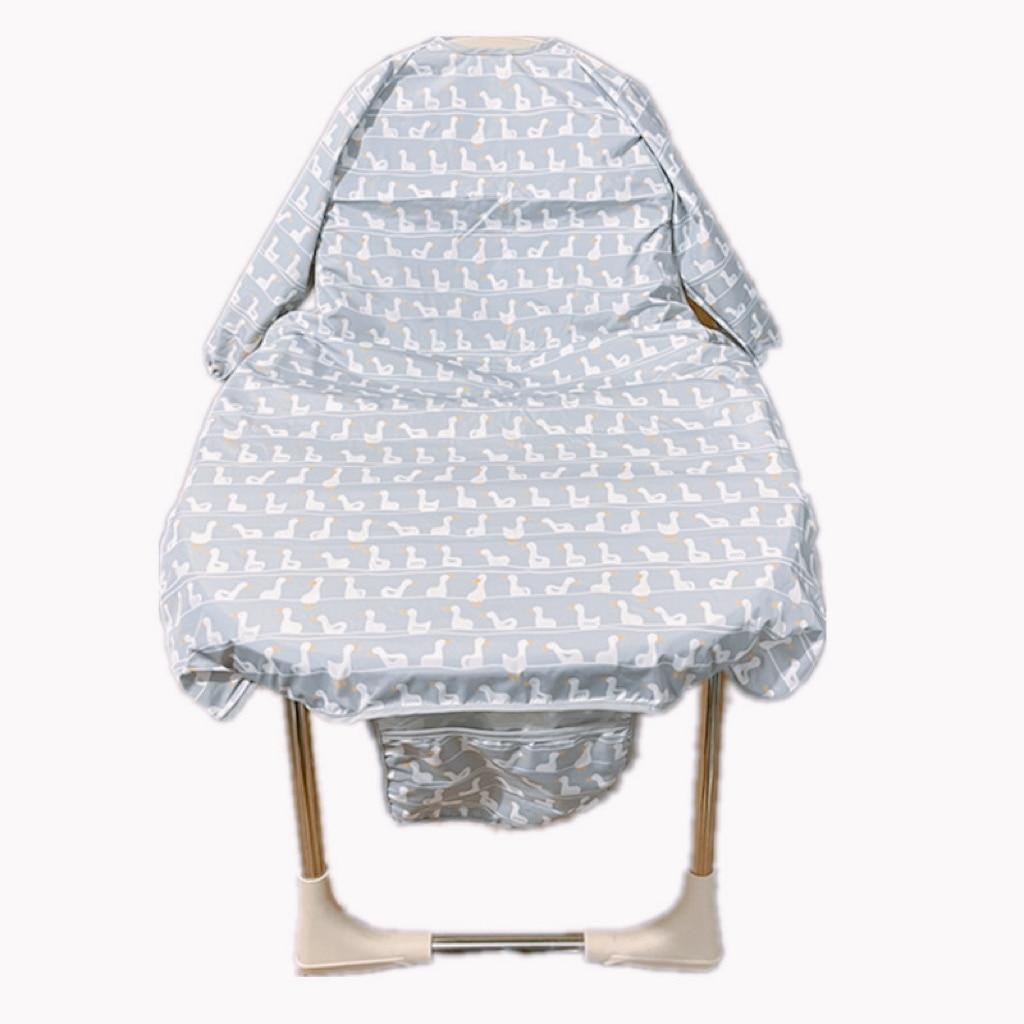 blw-baby-led-svezzamento-a-copertura-totale-bib-e-grembiule-combinazione-per-neonato-bambino-bambino-del-bambino-da-pranzo-copertura-della-sedia-tuta-bambino-abito