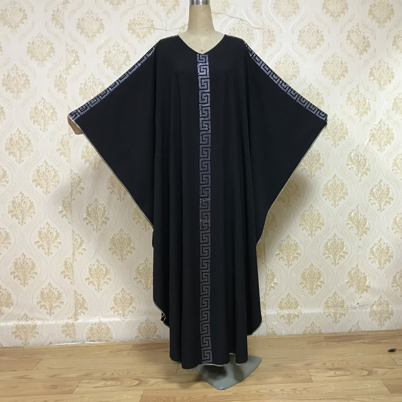 F833 abaya dubai árabe islâmico turco muçulmano vestuário ramadã abayas mulher caftan marocain turquia vestuário islâmico fabricantes